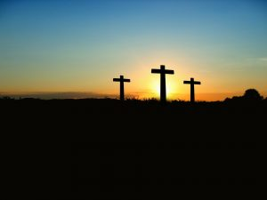 El valor de ser, y sufrir por ser, cristiano