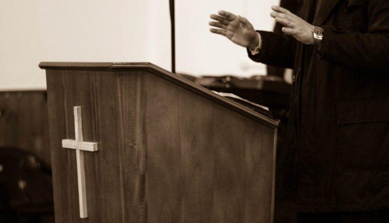 Predicaciones, I+D Servicio Dominical