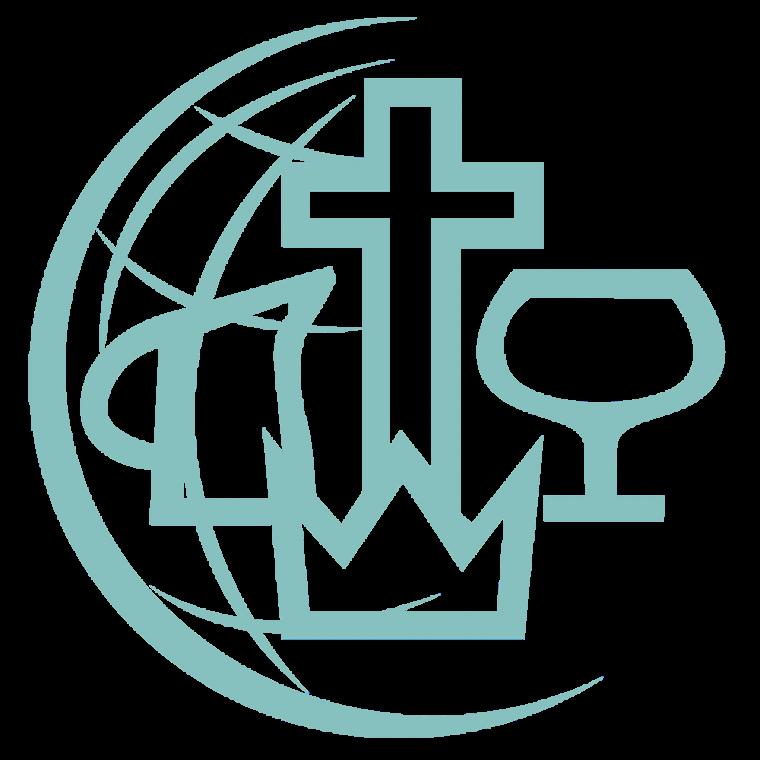 Comunidad Cristiana de Tres Cantos